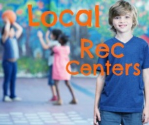 Your Lakewood & Littleton Recreation Centers