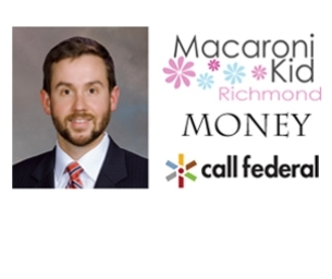 Macaroni Money with Call Federal