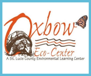Oxbow Eco-Center Focuses on Restoring the Ecosystem this February