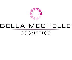 Introducing Bella Mechelle Cosmetics