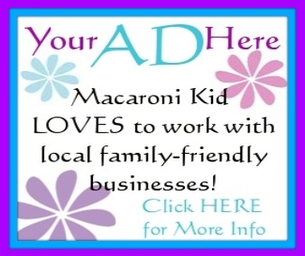 Advertise with Macaroni Kid Hershey!