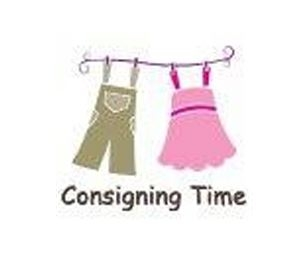 This week's Consignment Sales!