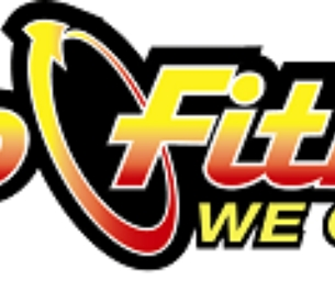 Retro Fitness of Middletown Offers Deal to Macaroni Kid Families
