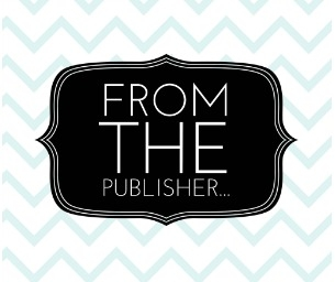 From the Publisher