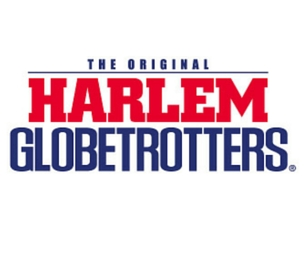 Giveaway: Harlem Globetrotters at GIANT Center in Hershey