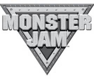 Monster Jam® Roars into Bridgeport March 6-8