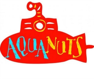 AquaNuts at Eau Palm Beach Resort & Spa