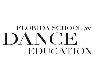 Florida School for Dance Education