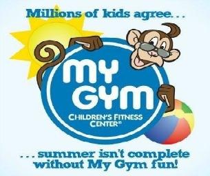 My Gym Jupiter