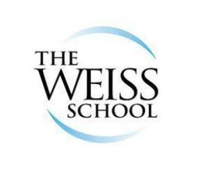 The Weiss School