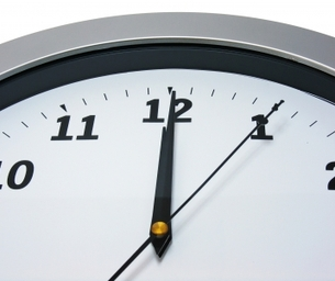 Tips for Helping Prepare Kids for Daylight Saving Time