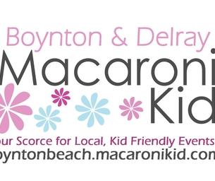 Covering Delray and Boynton Beach
