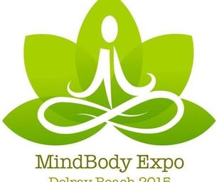 MindBody Expo - Sunday February 22nd