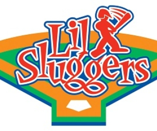 Spotlight on Lil Sluggers Miami