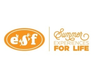 RESCHEDULED - ESF Summer Camps at Riverdale Country School Open House
