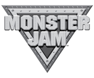 Monster Jam is coming to Reno