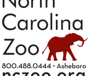 The North Carolina Zoo
