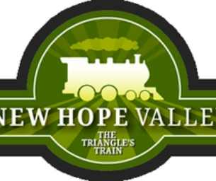 New Hope Valley Railway