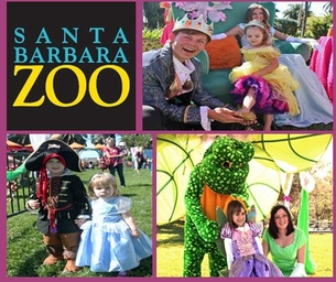 CELEBRATE PRINCESSES & PRINCES AND THEIR TOADS ON SATURDAY