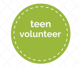 Parents of Teens: Apply Now for Houston-Area Summer Volunteer Options
