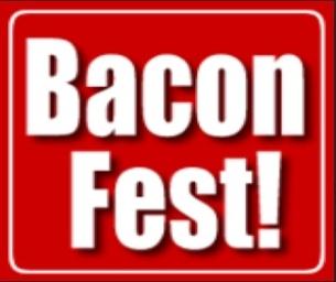 Long Island Bacon Fest