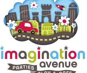 Imagination Avenue
