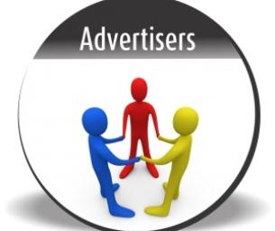 Advertiser's Corner