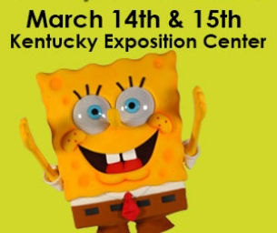 Giveaway!! Louisville Kids Fair