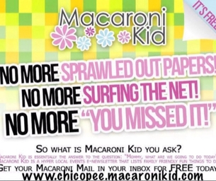 Chicopee-Holyoke Macaroni Kid your local source family friendly events