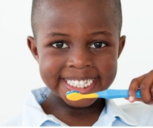 A Few More Things Your Dentist Wants You to Know