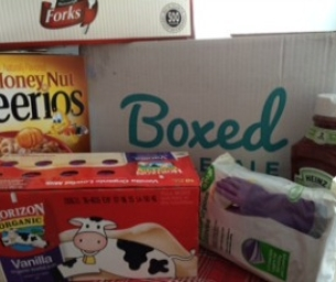 The Beauty of Boxed: Warehouse Club Prices Without Fees and Long Lines