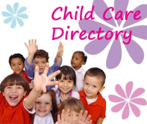 Mac Kid Child Care Directory