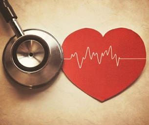Heart Health for Life ~ Ways to Reduce Your Heart Disease Risk