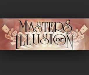 Masters of Illusion @ The Paramount Hudson Valley