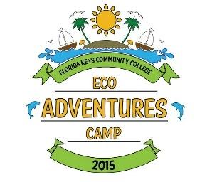 Florida Keys Community College's ECO Adventures Camp