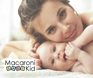 MORE SPOTS AVAILABLE! Macaroni Kid Baby Brunch!