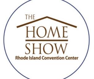 65th Annual Rhode Island Home Show