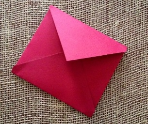 The Red Envelope - A Chinese New Year Tradition