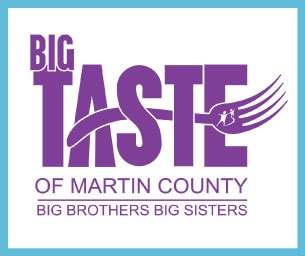 19th Annual Taste of Martin County hit downtown Stuart on April 14