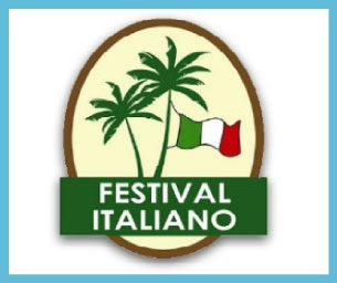 6th Annual Festival Italiano to Showcase Italian-American Culture
