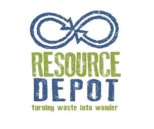 Resource Depot's Junk Camp