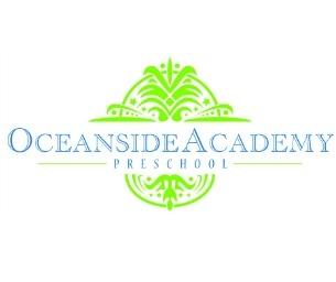 Oceanside Academy Preschool