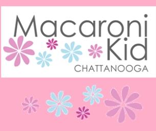 Welcome to Macaroni Kid Chattanooga!