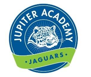 Jupiter Academy