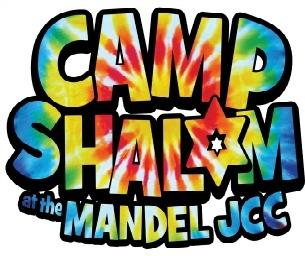 Mandel JCC's Camp Shalom