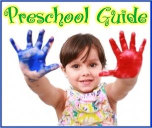 Local Preschools Now Accepting Student Enrollment