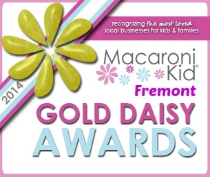 Time to Nominate for Gold Daisy Awards 2015!!!