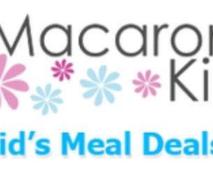 Kids Eat FREE (or Cheap!)