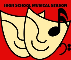 High School Musicals