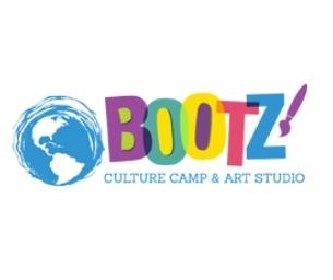 Bootz Culture Camp & Art Studio